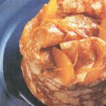 Блинчатый пирог | Кулинарные рецепты / Very-stylish