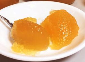 Яблочное повидло | Кулинарные рецепты / Very-stylish