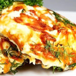 Мясо по-французски | Кулинарные рецепты / Very-stylish