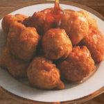 Пончики из дрожжевого теста | Кулинарные рецепты / Very-stylish