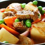Жаркое в горшочках по-уральски | Кулинарные рецепты / Very-stylish