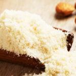Чем можно заменить пшеничную муку | Кулинарные рецепты / Very-stylish