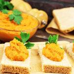 Кабачковая икра | Кулинарные рецепты / Very-stylish