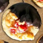 Флорентийское печенье (Флорентини)
